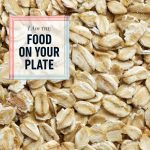 If Oatmeal Could Talk, Here's What It Would Tell You