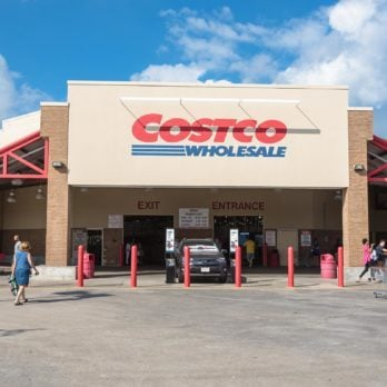 Former Employees Say This Is the Worst Job at Costco