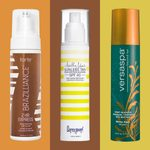 20 Best Self-Tanners for a Sun-Free Glow