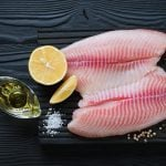 Is Tilapia Bad for You?