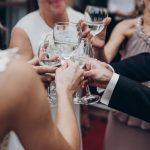 The 11 Kinds of People You'll Unfortunately Meet At Every Wedding