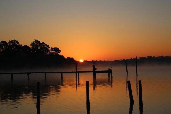 01_Alabama-Orange-Beach