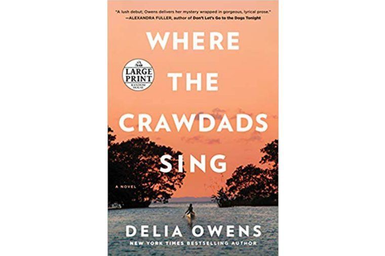 01_Where-the-Crawdads-Sing