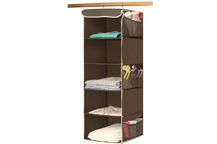 02_Best-for-more-shelf-space