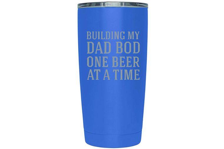 02_Dad-bod-tumbler