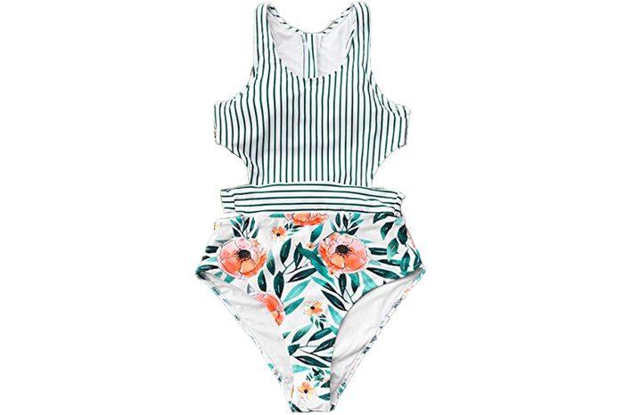 02_Swimwear