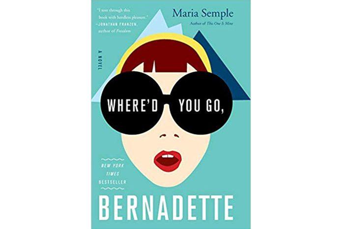 02_Where'd-Ya-Go-Bernadette--A-Novel