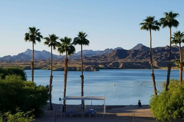 03_Arizona-Rotary-Beach,-Lake-Havasu