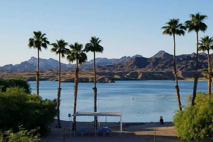 03_Arizona-Rotary-Beach,-Lake-Havasu