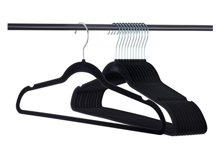 03_Best-for-preventing-dropped-clothe