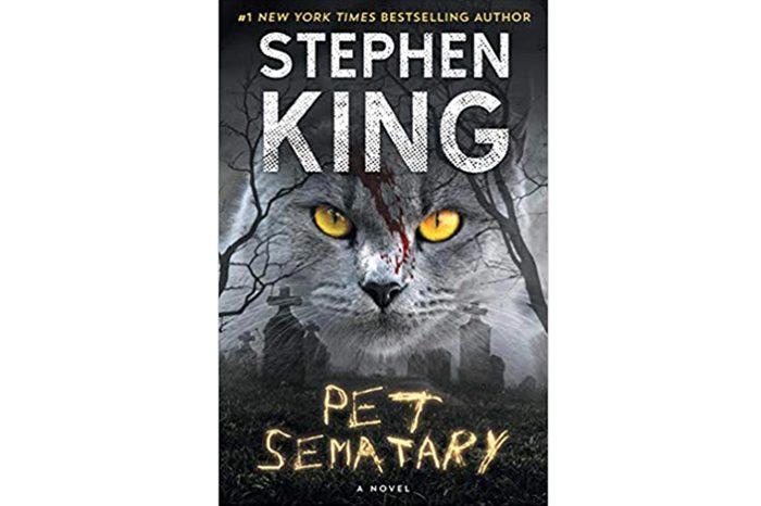 03_Pet-Sematary