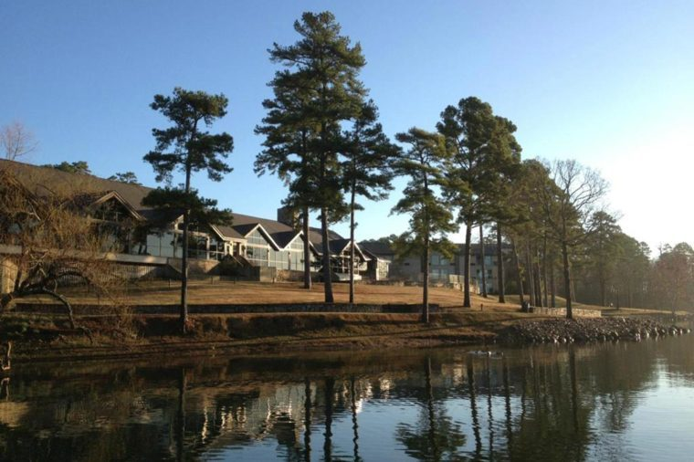 04_Arkansas-Caddo-Bend,-DeGray-Lake-Resort-State-Park