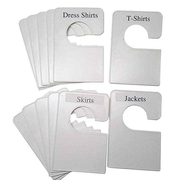 04_Best-for-dividing-hangers