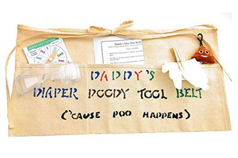 04_Diaper-duty-tool-belt