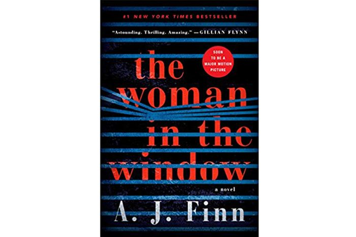 04_The-Woman-in-the-Window