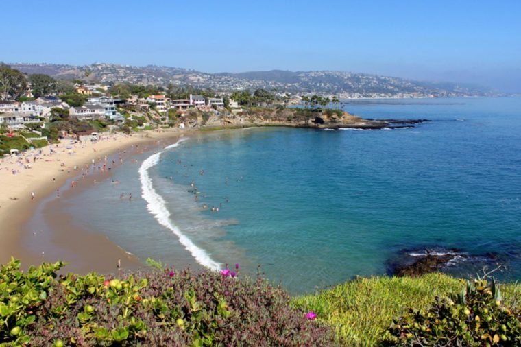 05_California-Treasure-Island-Beach,-Laguna-Beachvia tripadvisor.com