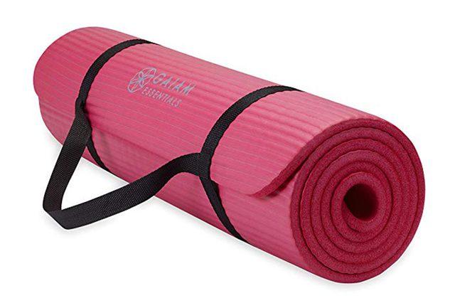05_Yoga-mats