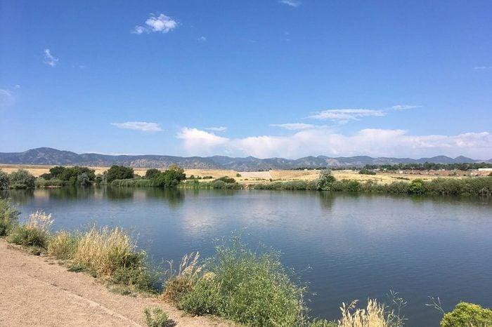 06_ColoradoChatfield-State-Park,-Littleton