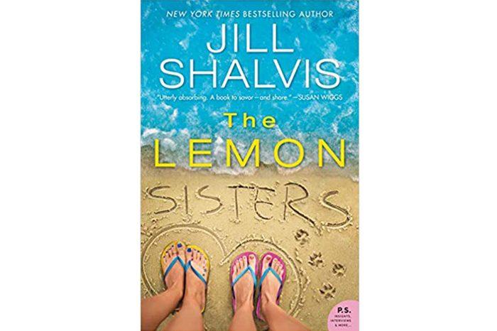 06_The-Lemon-Sisters-