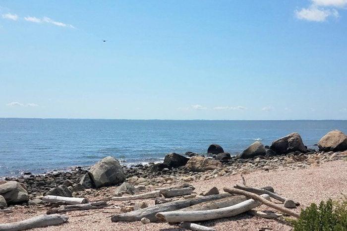 07_ConnecticutHammonasset-Beach-State-Park,-Madison