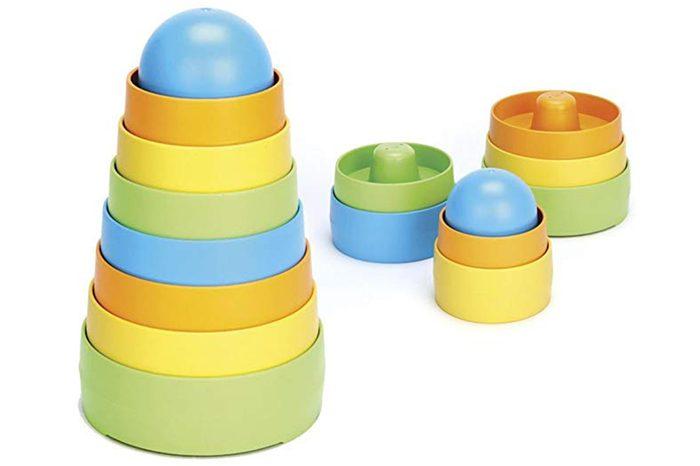 08_Baby-toys