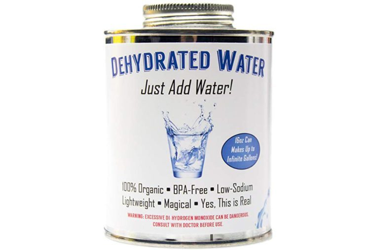 08_Dehydrated-water