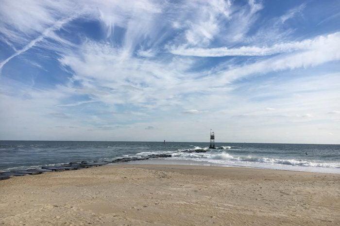 08_DelawareRehoboth-BeachRehobothBeach