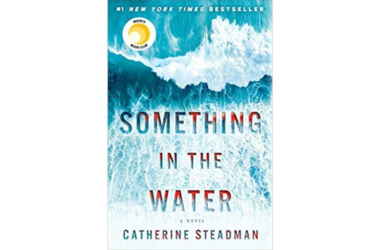 08_Something-in-the-Water