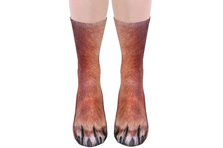 09_Dog-paw-socks