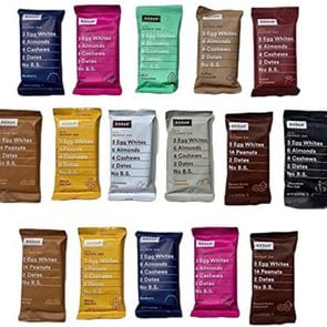 09_Protein-bars