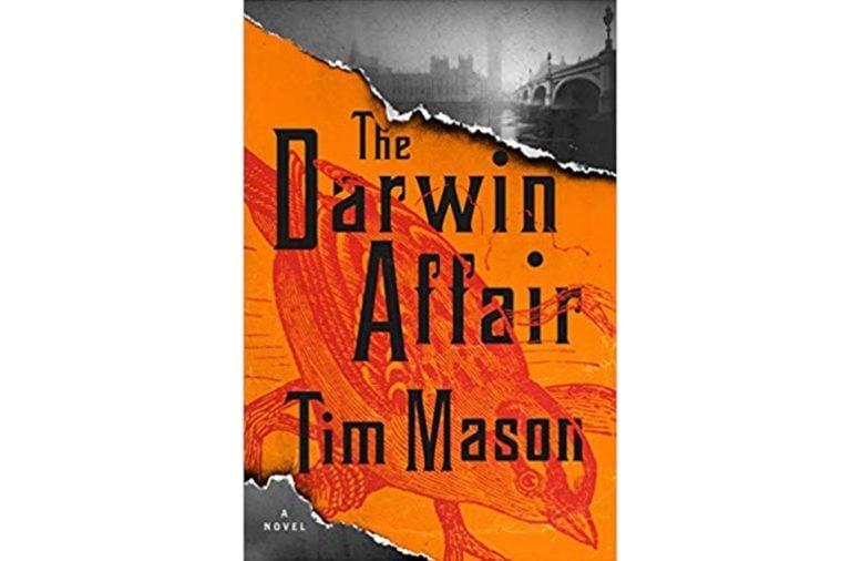 09_The-Darwin-Affair