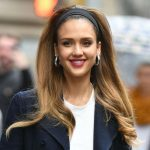 Jessica Alba's Fashion Stylist Reveals the One Mistake Women Over 35 Make