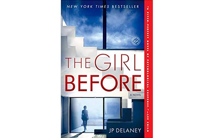 10_The-Girl-Before
