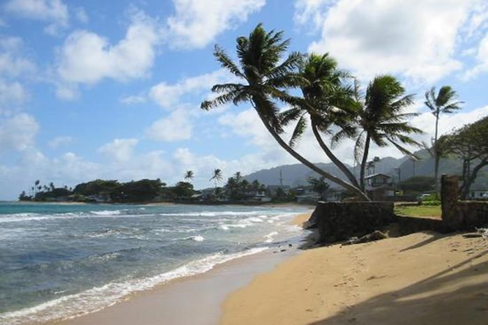 11_HawaiiWaimea-Bay-Beach-ParkOahu