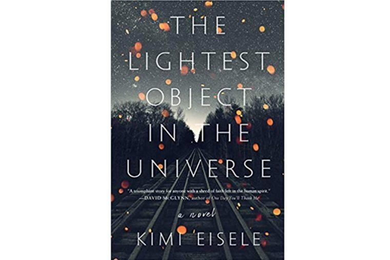 11_The-Lightest-Object-in-the-Universe
