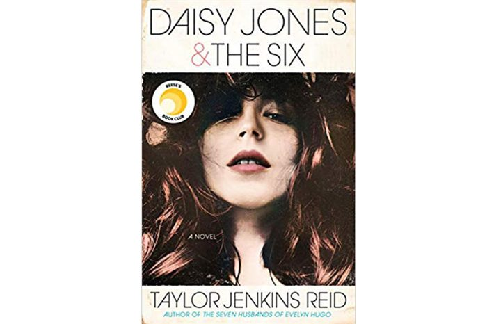 12_Daisy-Jones-and-the-Six