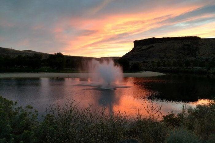 12_IdahoSandy-PointLucky-Peak-State-Parkvia tripadvisor.com