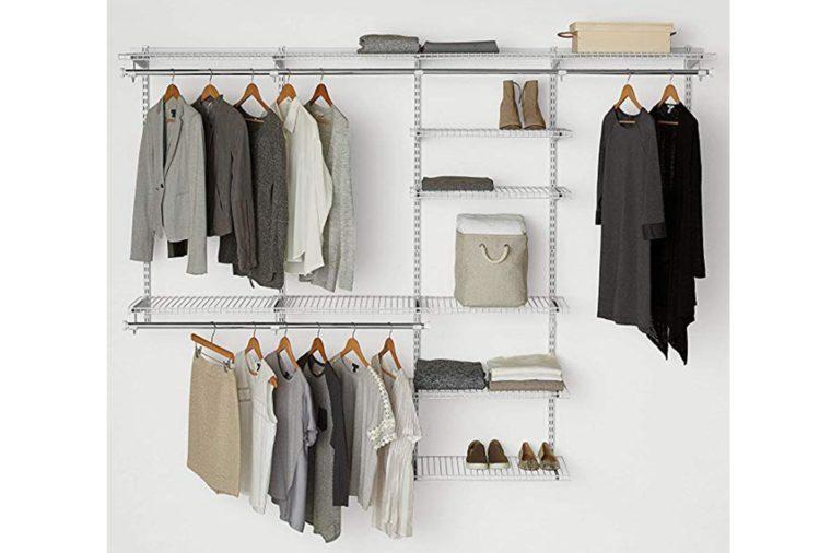 13_Best-custom-closet-make-over