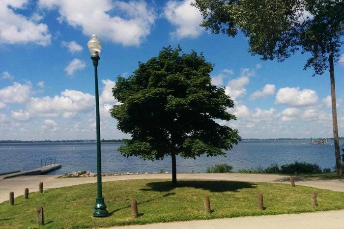 14_IowaAwaysis-ParkStorm-Lake