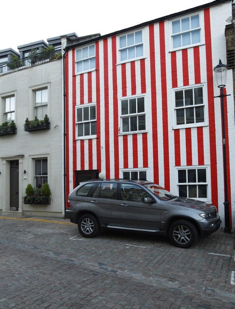 kensingtoncandy stripes spite home