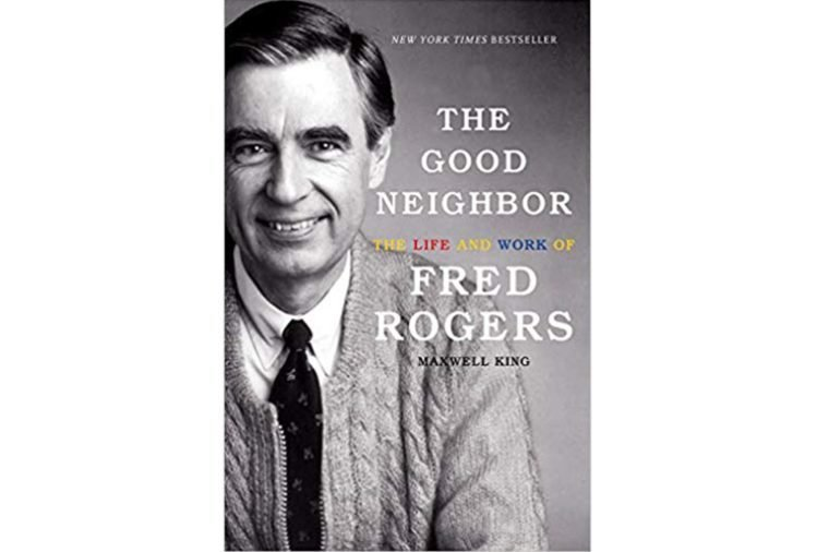 15_The-Good-Neighbor--The-Life-and-Work-of-Fred-Rogers