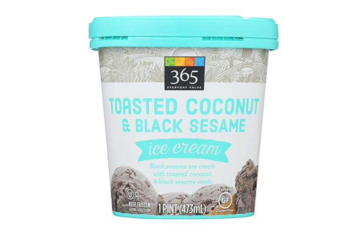 15_You'll-go-coconutty-for-this-upgraded-classic