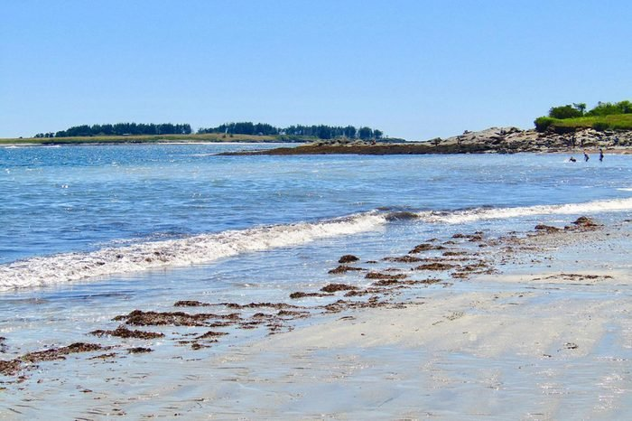 18_MaineCrescent-Beach-State-Park,-Cape-Elizabeth