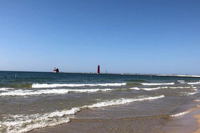 21_MichiganGrand-Haven-State-Park-BeachGrand-Haven