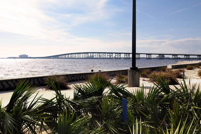 23_MississippiFront-BeachOcean-Springs