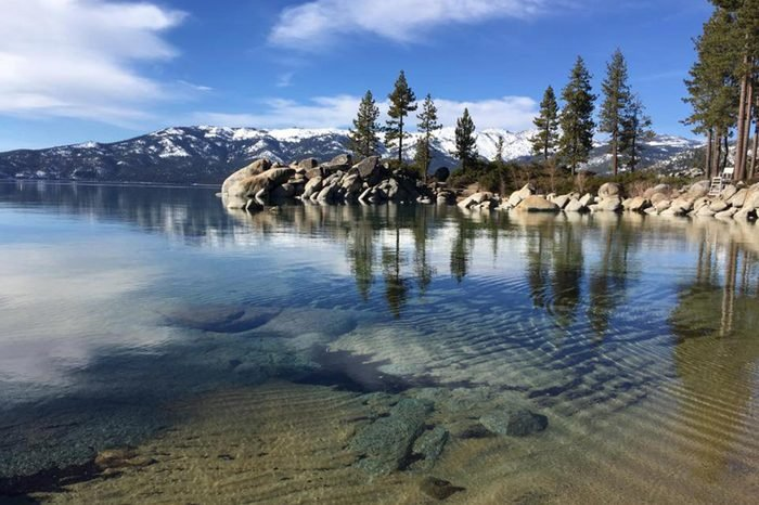 27_NevadaSand-HarborLake-Tahoe