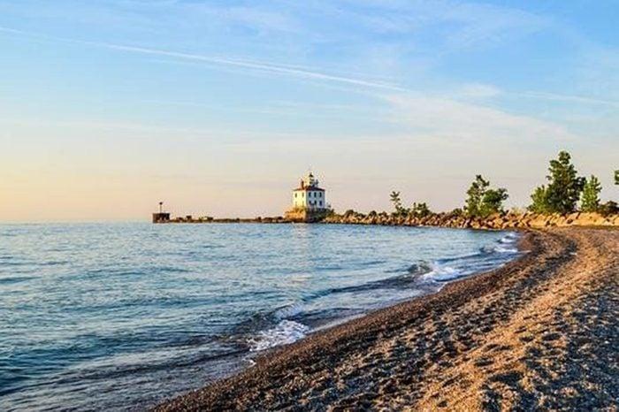 34_OhioHeadlands-Beach-State-ParkMentor