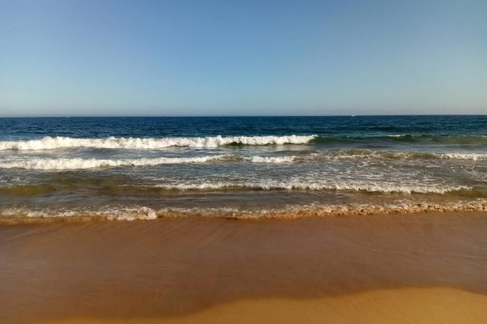 38_Rhode-IslandMisquamicut-State-BeachWesterly