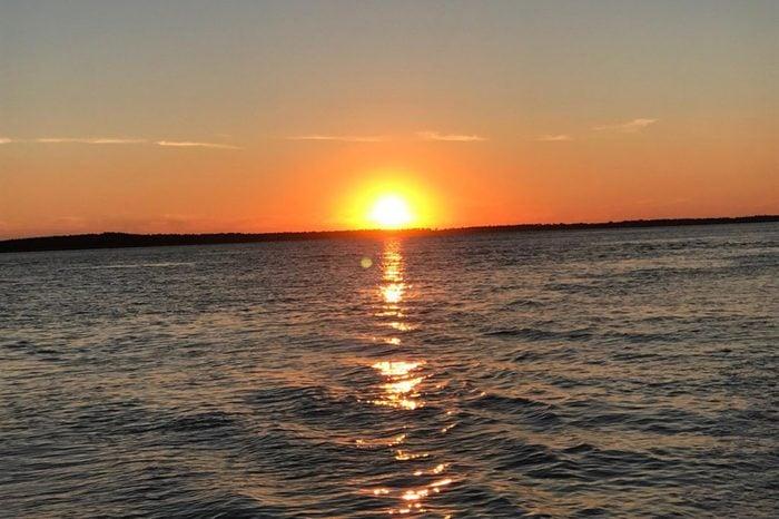 39_South-CarolinaEdisto-Beach-State-ParkEdisto-Beach