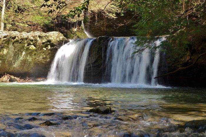 41_TennesseeGrundy-LakesSouth-Cumberland-State-ParkTracy-City